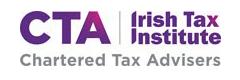 CTA Irish Tax Institute